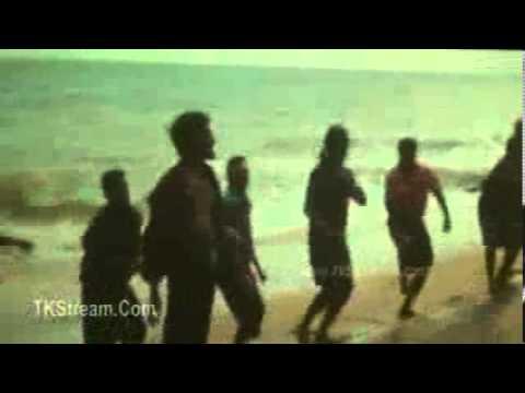 oya oyala video song free