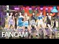 예능연구소 4K 여자아이들 직캠 '덤디덤디DUMDi DUMDi' GI-DLE FanCam @Show!MusicCore 200815