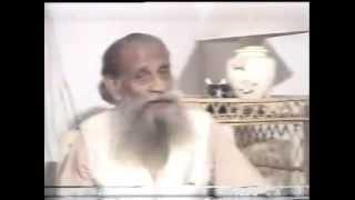 Path to self discovery_by Baba Ubaidullah Durrani.flv