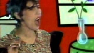 "A Caus Des Garcons - A Caus Des Garcons (12"" Inch Version) - (1987)"