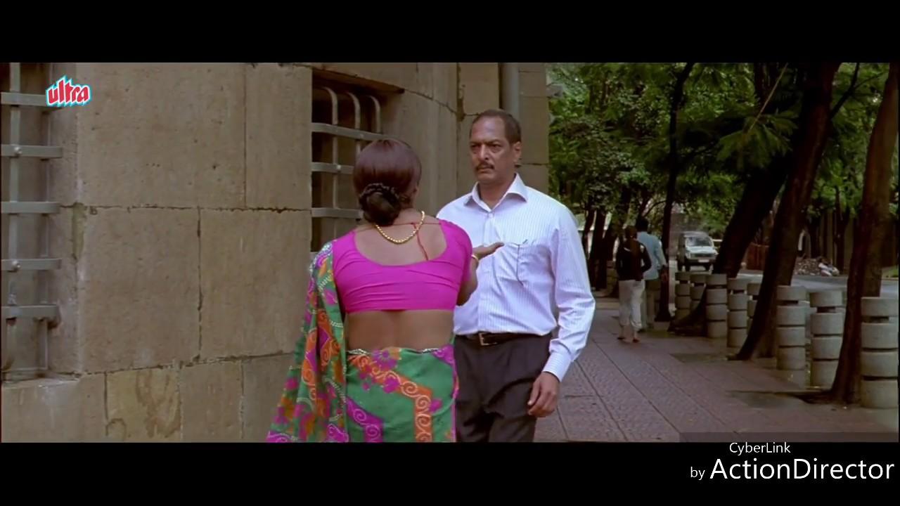 Hindi movie ClipFunny  Video (WhatsApp Status Video)