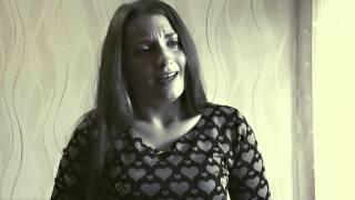 (Cover Кукушка-Полина Гагарина)-Виктория Пиканер