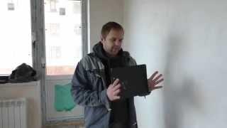 видео Электрооборудование дома