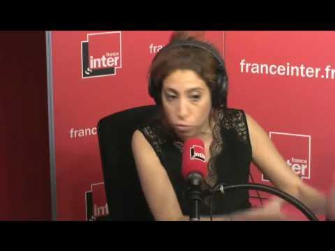 """Nathalie Loiseau : """"Les femmes font monter le niveau des conseils d'administration"""""""