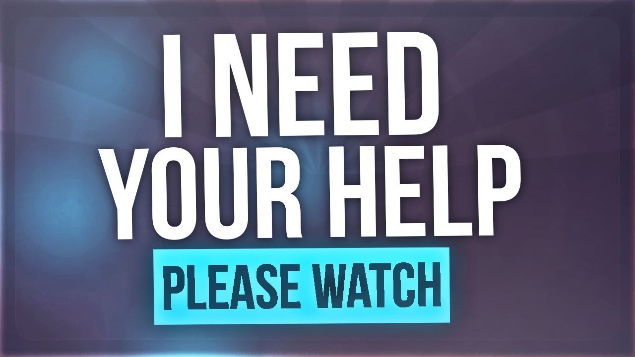 i need help Shopping made fun join over 500 million others that have made their shopping more smart, fun, and rewarding.