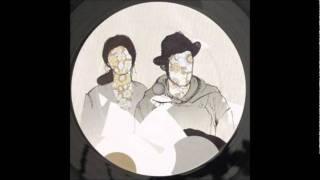 Pupkulies & Rebecca - Burning Boats (Masomenos rmx) (Full length version)