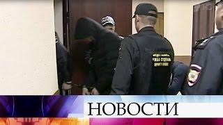НаСтаврополье четверых сотрудников ДПС подозревают вубийстве правонарушителя.