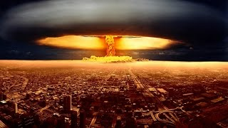 Alltime Conspiracies  - Is North Korea Starting A Nuclear War? - Alltime Conspiracies