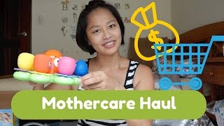 【haul】「haul」#haul,Mothercare年度特...