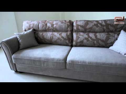 Мебель в Минске Купить мебель в Минске каталог с ценами