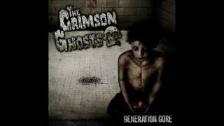 The Crimson Ghosts - The Body Bag *High Quailty*