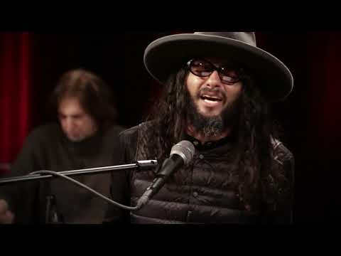 Draco Rosa Lie Without a Lover