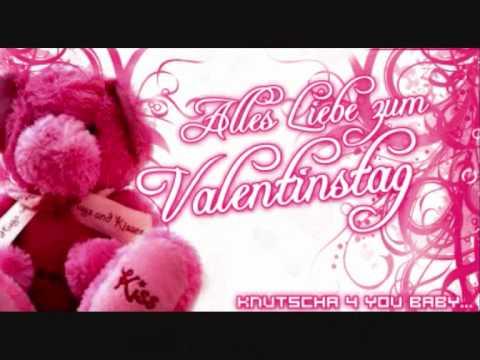Valentinstag S Grüße Youtube