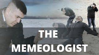 The MEMEOLOGIST - OFFICIAL TRAILER