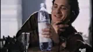 [TV 90] Sequenza Spot pubblicitari (1990)