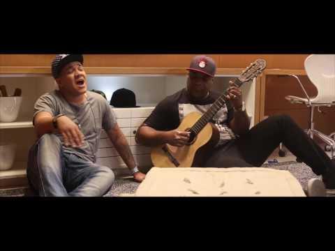 Vitinho canta Belo | #7