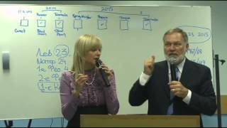 видео: Пророчество о последнем времени. Скотт Лайвли (Спрингфилд, США)
