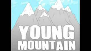 Watch Young Mountain Partie Deux video