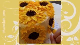 видео Почему минимальный вес торта 2 кг