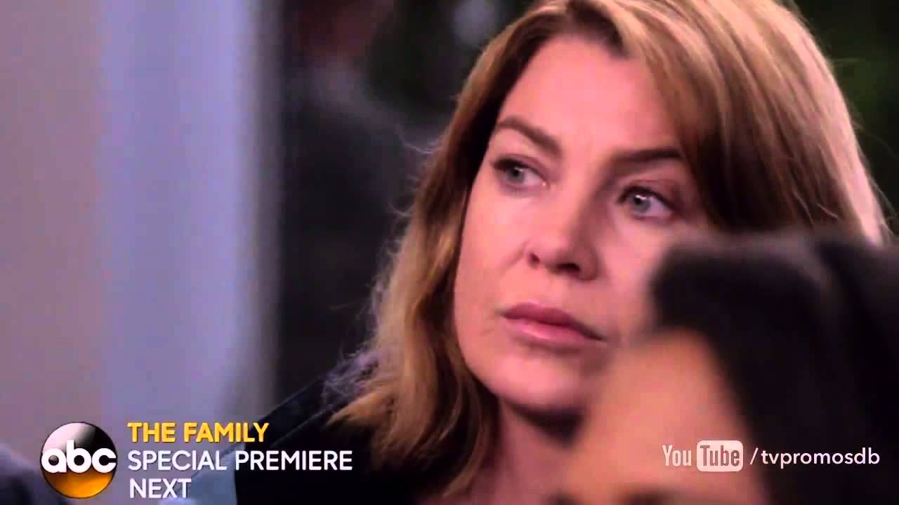 Grey\'s Anatomy Online 14 Temporada. Ver Anatomia De Grey 7 Temporada ...