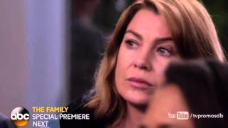 Anatomia de Grey 12x13 Promo Temporada 12 Episodio 13 Avance