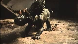 Prehysteria Trailer 1993