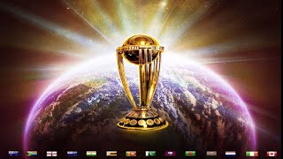 Official T20 World cup 2012 Song ....BOOM BOOM PAKISTAN TEAM(INSHALLAH)