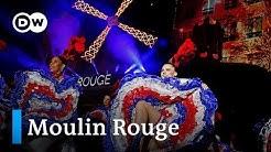 Frankreich: Das Moulin Rouge lebt von seinem Mythos | Fokus Europa