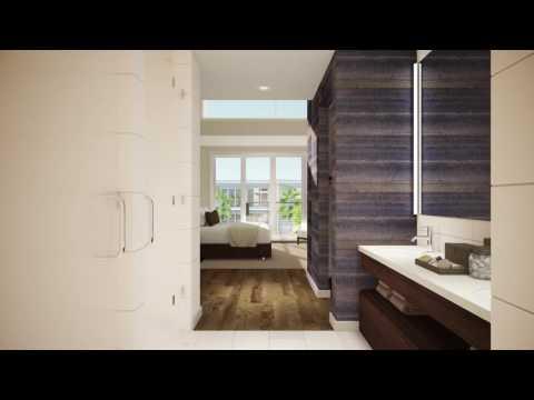 Mountain Shadows Resort Condominiums - Unit D3 Virtual Tour