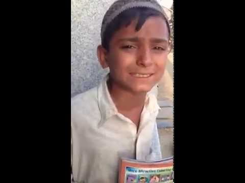 Mohabbat Barsa Dena Tu Saawan Aaya Hai...