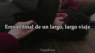 BROWN EYED GIRLS (브라운 아이드 걸스) – SORROW (애수) (sub español)