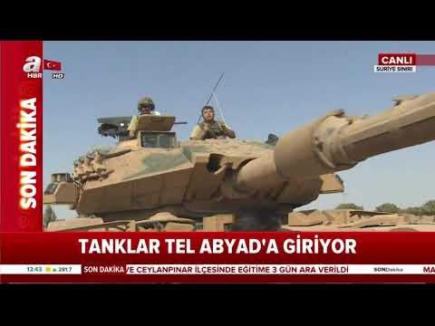 Kahraman Mehmetçik Tel