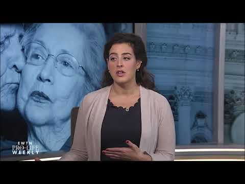 Abby Johnson Breaks Down Planned Parenthood's Annual Report