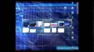 Уебинар с Ангел Стефанов на тема Търговски хаос по Бил Уилямс - 23.7.2015(, 2015-07-24T12:37:13.000Z)
