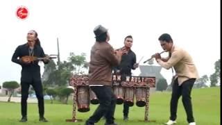 """Duet Erik Sihotang & MariaSitanggang """" Begema Giring-Giring"""""""