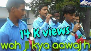 Video Basanti Teri Gulabi Sadi   Folk Song   College Boys download MP3, 3GP, MP4, WEBM, AVI, FLV Desember 2017