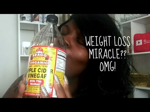 apple-cider-vinegar-for-weight-loss-3-pounds-overnight!