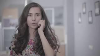 видео Сайт