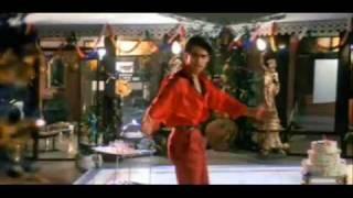 Making You Mine (English Version of 1989 Hit Mere Sawaloon Ka Jawab Do)