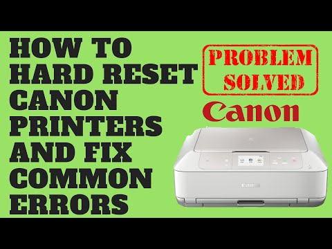 how-to-hard-reset-canon-printers-and-fix-common-errors