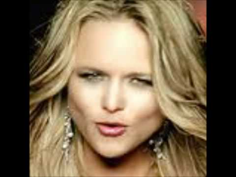 Miranda lambert-Virginia bluebell