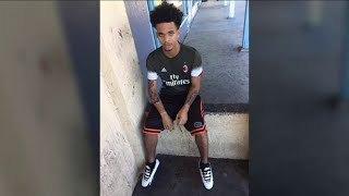Arrest made in shooting death of Jacksonville teen during apparent gang initiation