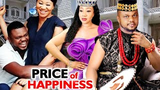 PRICE OF HAPPINESS SEASON 1&2 COMPLETE MOVIE (KEN ERICS) 2020 LATEST NIGERIAN NOLLYWOOD MOVIE