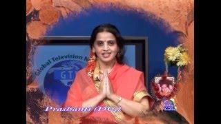 Prashanti-Baba