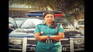 অভিভাবকদের জন্য এই ভিডিওটি দয়াকরে একটু সময় নিয়ে দেখুন অবশ্যই কাজে লাগবে।। BD Police News