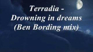 terradia drowning in dreams(ben bording mix)