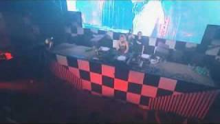 Korsakoff vs Outblast - Come as One (Masters of Hardcore Pole Position 2008 DVD)