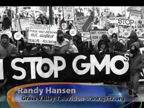 GVTV News 02-29-12 Episode 1243