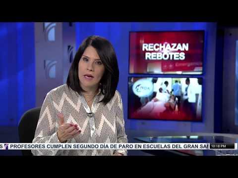 Noticias SIN Emisión Estelar - 16/02/2018