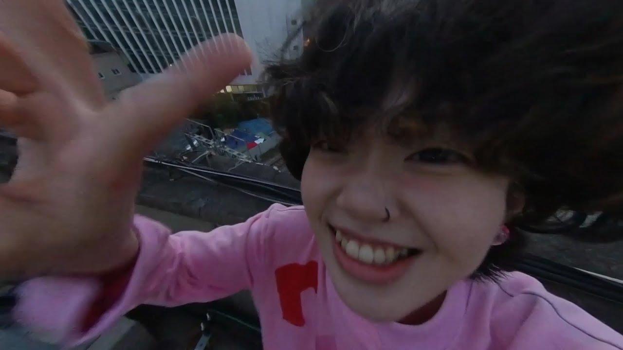 윤지영 (Yoon Jiyoung) - Blue bird [MV]